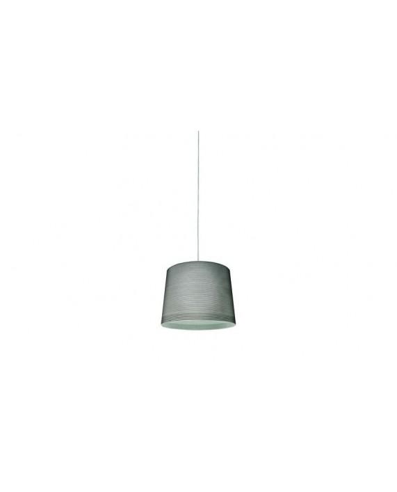 Foscarini Giga-Lite Suspension Lamp