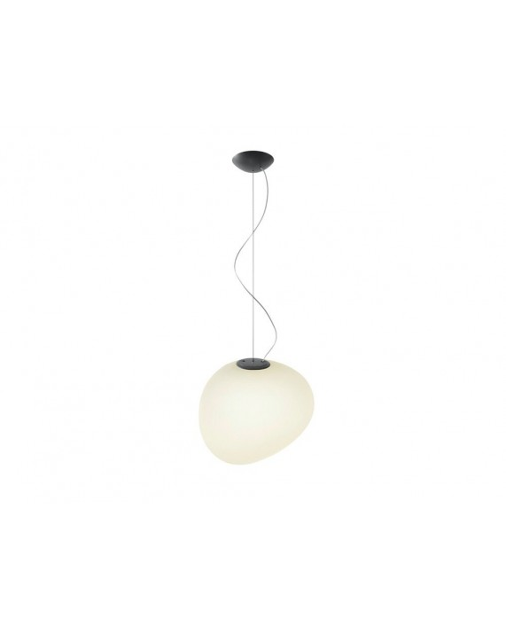 Foscarini Gregg Suspension Lamp