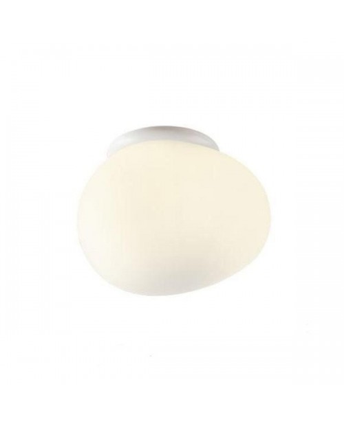 Foscarini Gregg Wall Lamp