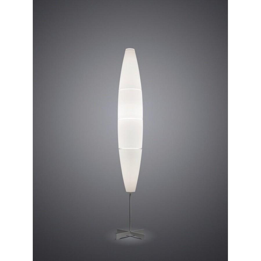 Foscarini Havana Floor Lamp