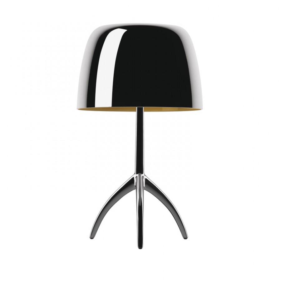 Foscarini lumiere 25th anniversary table lamp - Foscarini lumiere table lamp ...