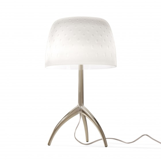 Foscarini Lumiere Bulles Table Lamp