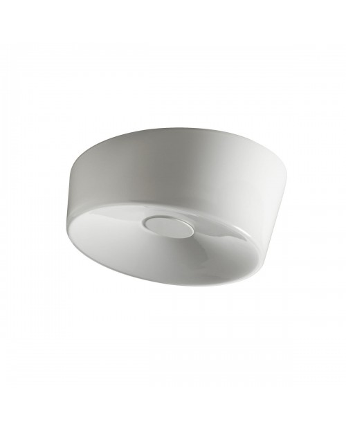 Foscarini Lumiere XXL - XXS Wall Lamp