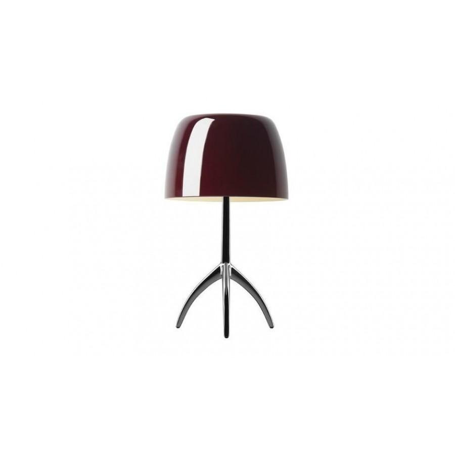 foscarini lumiere piccola table lamp. Black Bedroom Furniture Sets. Home Design Ideas