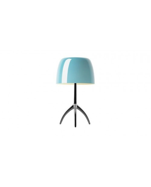 Foscarini Lumiere Grande Table Lamp