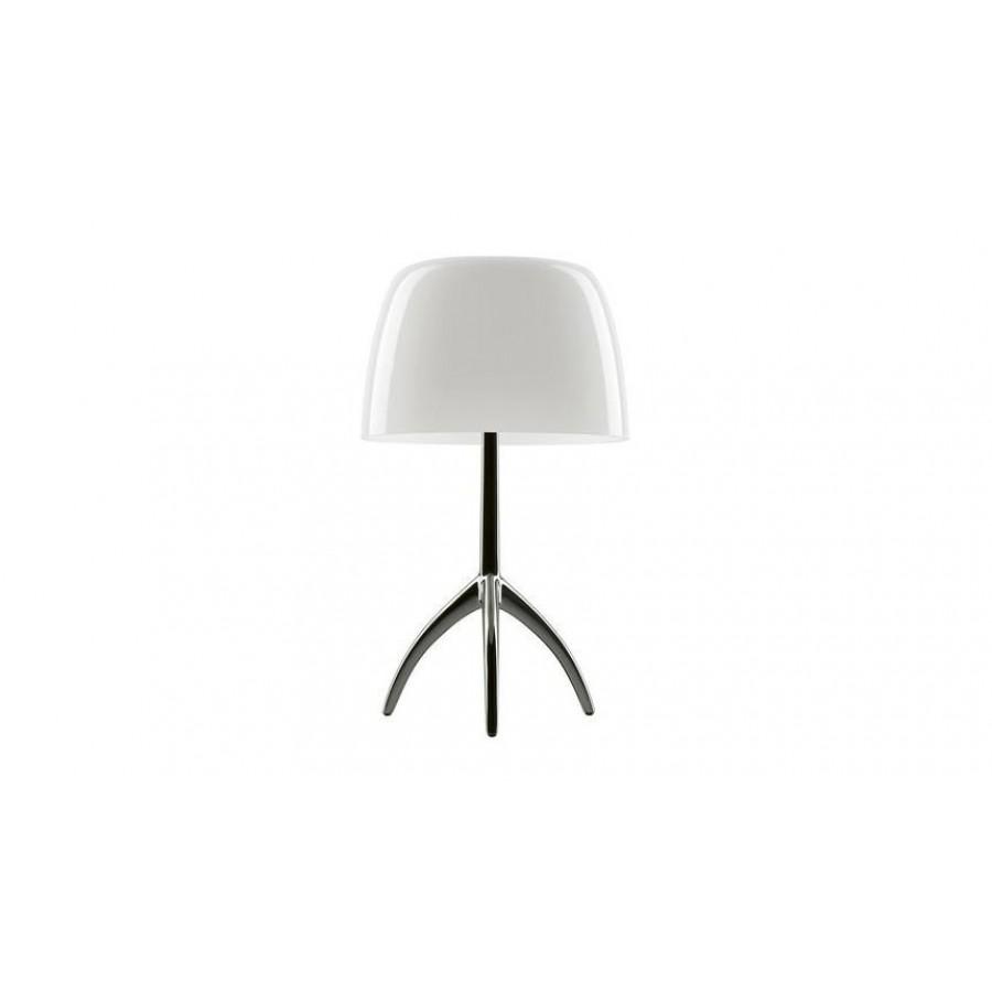 Foscarini lumiere piccola table lamp - Foscarini lumiere table lamp ...