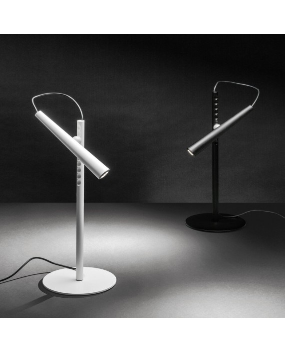 Foscarini Magneto Desk Lamp
