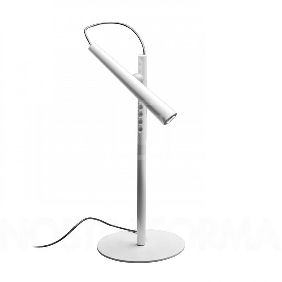 foscarini magneto desk lamp. Black Bedroom Furniture Sets. Home Design Ideas