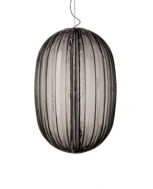 Foscarini Plass Media Pendant Lamp