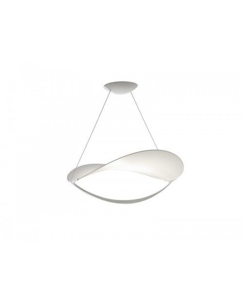 Foscarini Plena + Plena MyLight Pendant Lamp