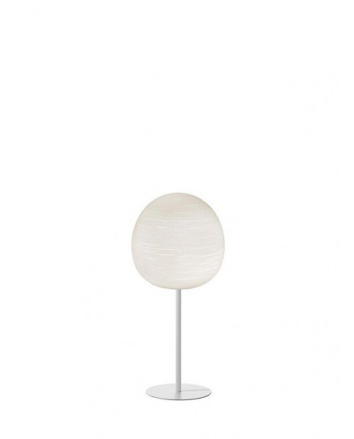Foscarini Rituals Alta Table Lamp