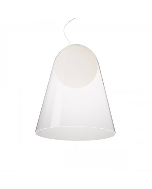 Foscarini Satellight Pendant Lamp
