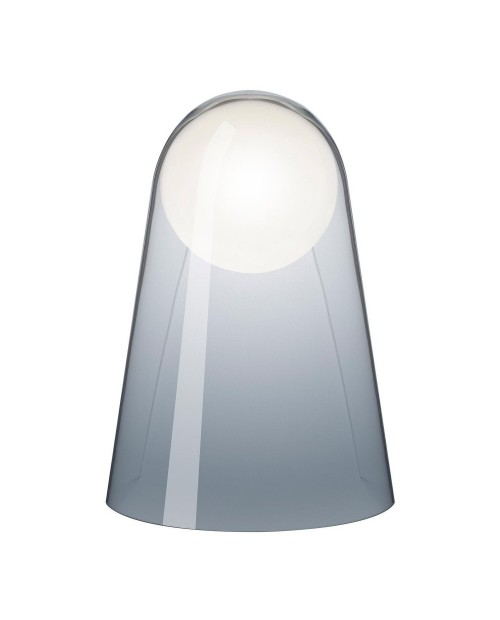 Foscarini Satellight Wall Lamp