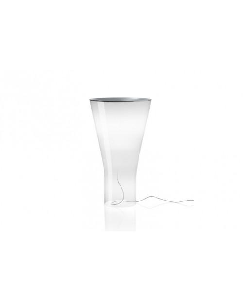Foscarini Soffio Table Lamp