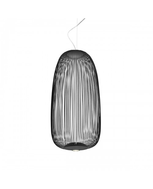 Foscarini Spokes 1 Suspension Lamp