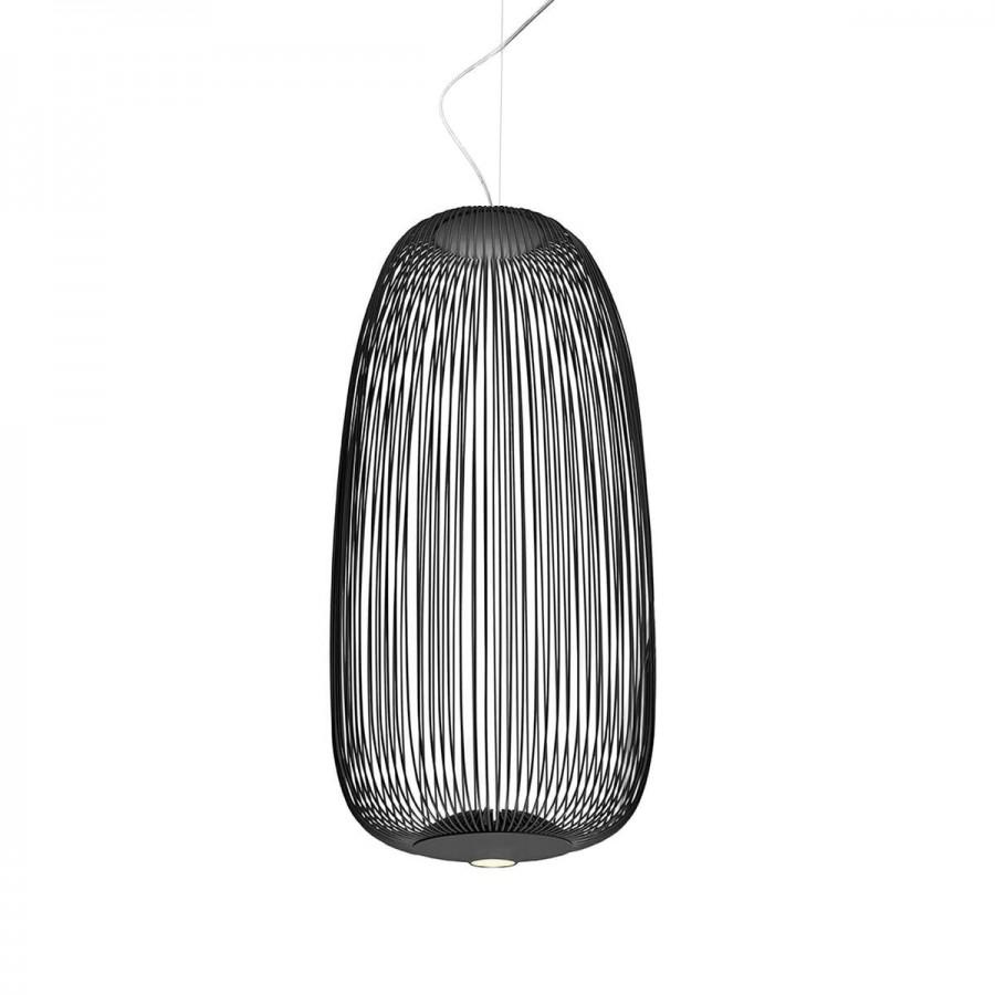 Foscarini spokes 1 pendant lamp aloadofball Images