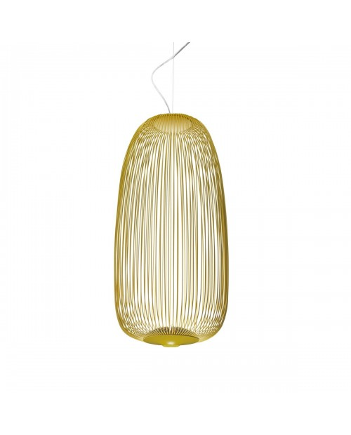 Foscarini Spokes 1 MyLight Pendant Lamp