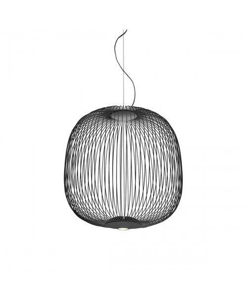 Foscarini Spokes 2 Large Suspension Lamp
