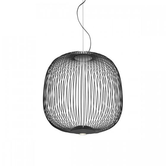 Foscarini Spokes 2 Large Suspension Lamp