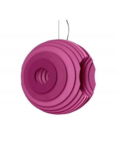 Foscarini Supernova Pendant Lamp