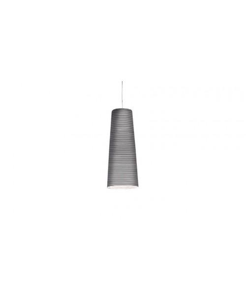 Foscarini Tite Pendant Lamp