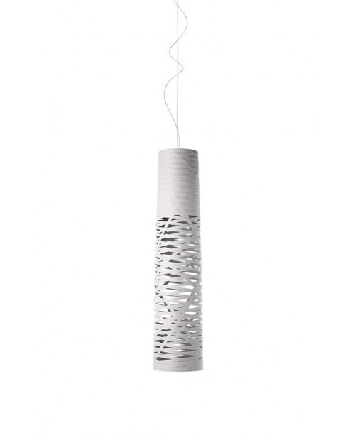 Foscarini Tress Pendant Lamp