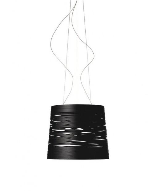 Foscarini Tress Grande Pendant Lamp
