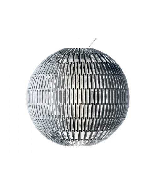 Foscarini Tropico Sphera Suspension Lamp