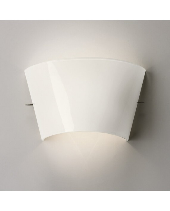 Foscarini Tutù Wall Lamp