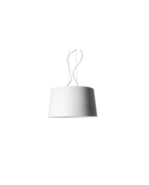 Foscarini Twice as Twiggy Pendant Lamp