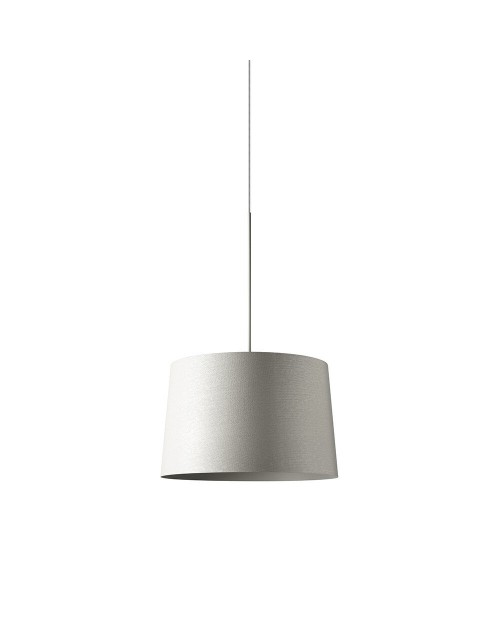 Foscarini Twiggy Suspension Lamp