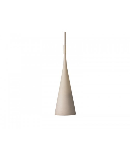 Foscarini Uto Table Lamp