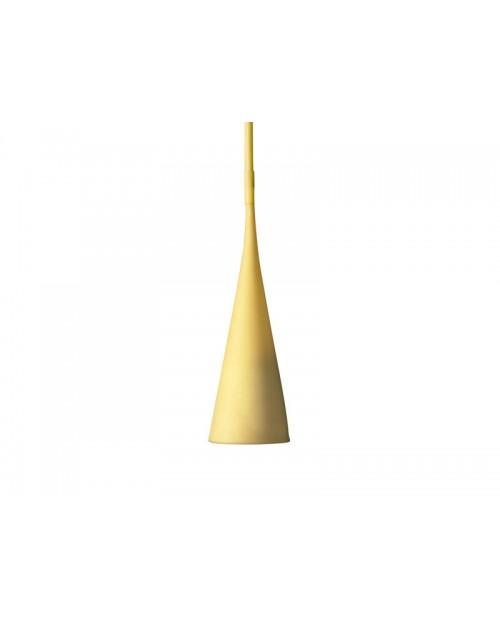 Foscarini Uto Pendant Lamp