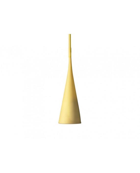 Foscarini Uto Table Lamp