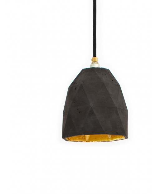GANTlights [T1] Pendant Lamp