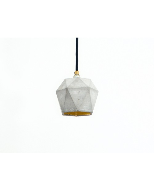 GANTlights [T2] Pendant Lamp
