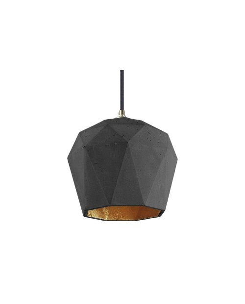 GANTlights [T3] Pendant Lamp