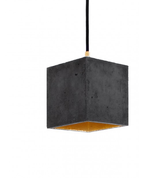 GANTlights [B1] Pendant Lamp