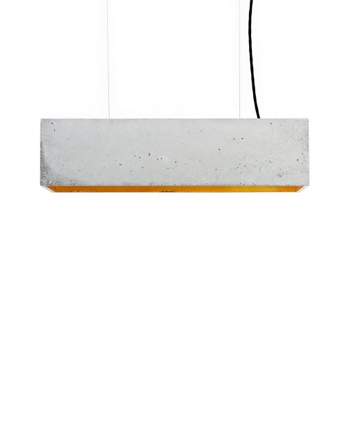 GANTlights [B4] Pendant Lamp