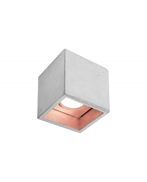 GANTlights [B7] Ceiling Lamp