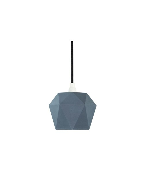 GANTlights [K1] Pendant Lamp