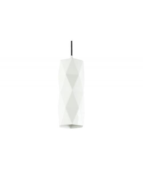 GANTlights [K2] Pendant Lamp