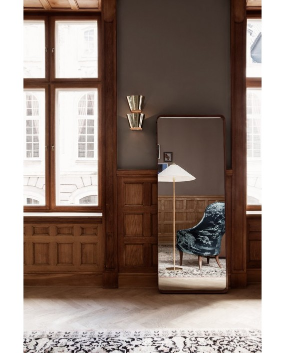 Gubi 9602 Floor Lamp