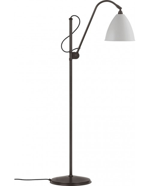 Gubi Bestlite BL3 Floor Lamp - Medium