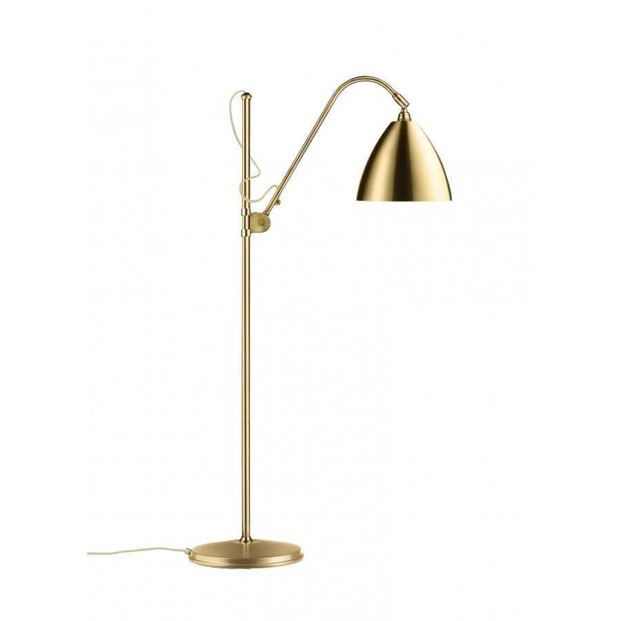 Gubi Bestlite Bl3 Floor Lamp Medium