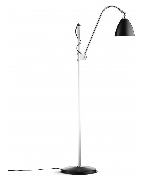 Gubi Bestlite BL3 Floor Lamp - Small