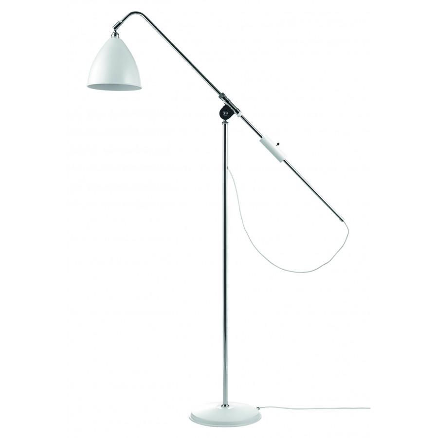 gubi bestlite bl4 floor lamp. Black Bedroom Furniture Sets. Home Design Ideas