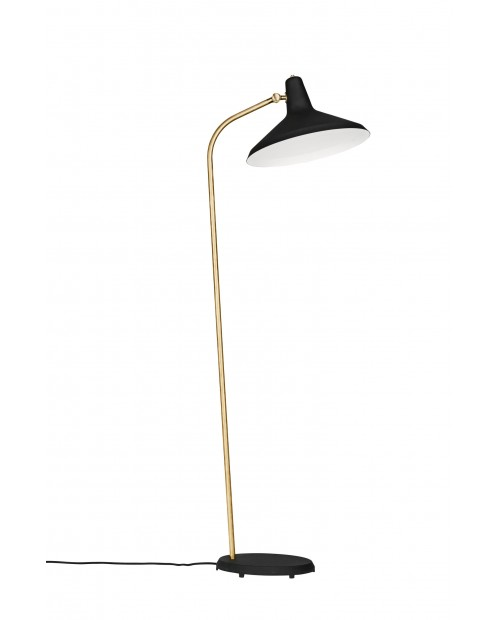 Gubi G10 Floor Lamp