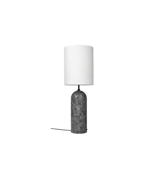 Gubi Gravity Floor XL High Lamp