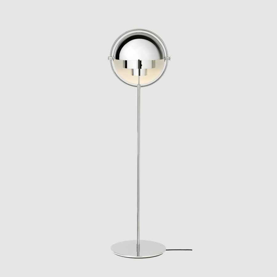 Gubi Multi-Lite Floor Lamp